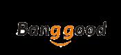 Banggood Promo code