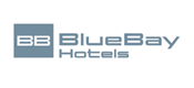 bluebay hotels and resorts voucher code