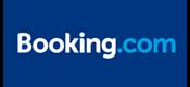 booking.com coupon code