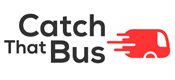 catch that bus promo code