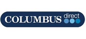 Columbus Travel Insurance Singapore