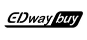 edwaybuy discount code