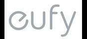 eufy life voucher code