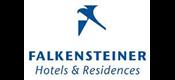 falkensteiner hotels discount code