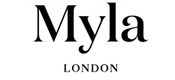 myla discount code