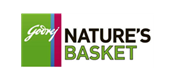 Natures Basket