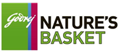 NaturesBasket coupon