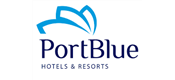 port blue hotels discount code