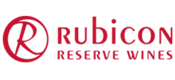 rubicon reserve wines promo codes