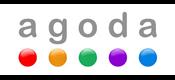 agoda voucher code