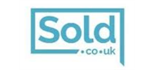 sold.co.uk discount code