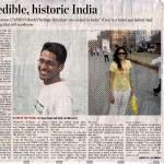 The Hindu - GoUNESCO