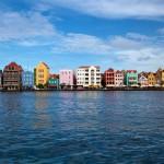 Handelskade Full Curacao