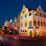 Willemstad Curacao