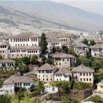 Historic Centres of Berat and Gjirokastra