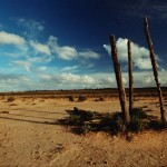 Willandra Lakes