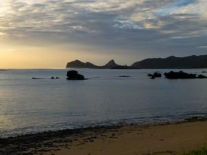 Lord Howe Island Group