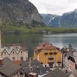 Hallstatt-Dachstein Salzkammergut Cultural Landscape