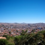 Historic City of Sucre