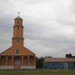 Churches of Chiloé