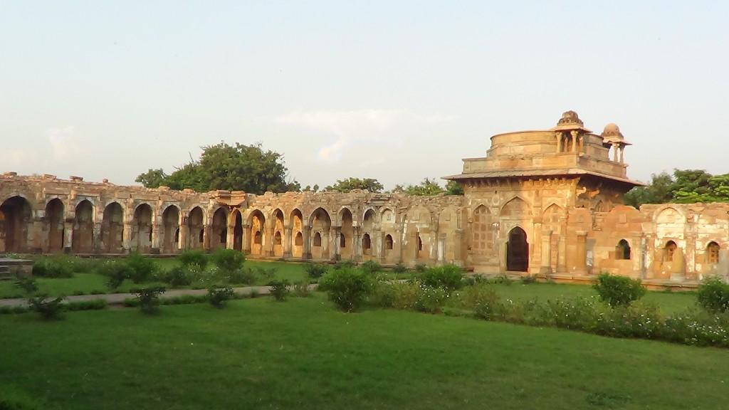Travel Writing Internships India
