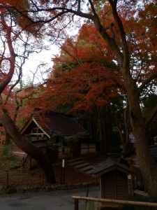 Hiraizumi – Temples, Gardens and Archaeological Sites Representing the Buddhist Pure Land
