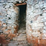 Great Zimbabwe National Monument