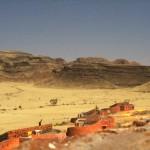Namib Sand Sea