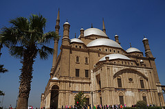One of the world's oldest Islamic cities