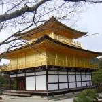 kinkakuji-golden-pavillion