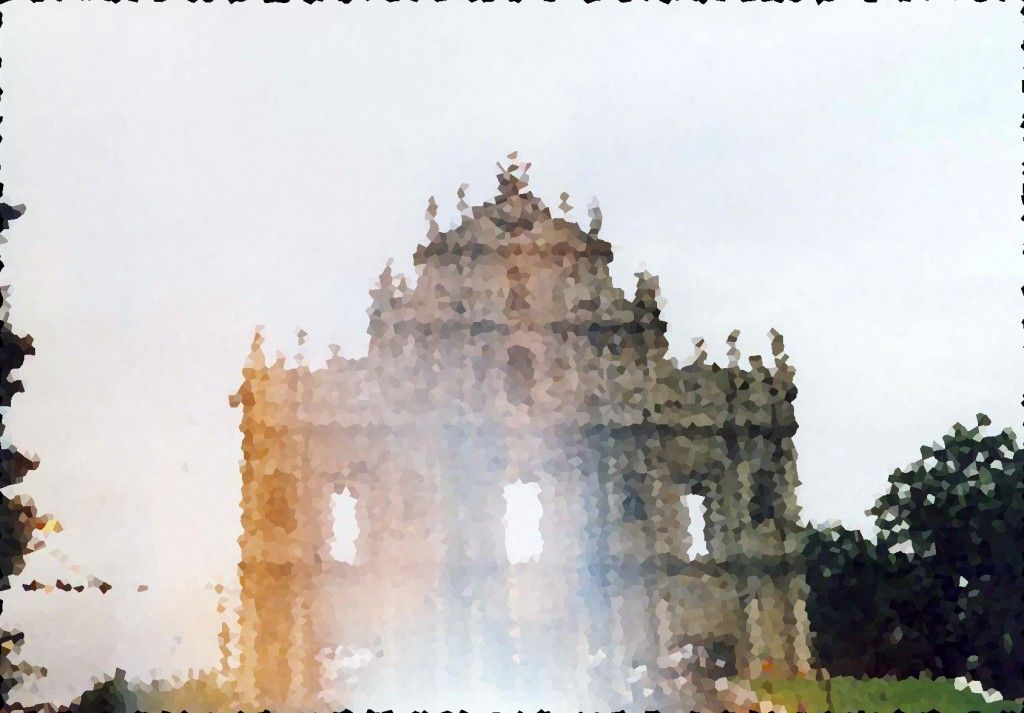 Where_in_the_world macao
