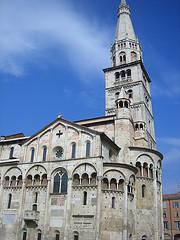 Early Romanesque Art