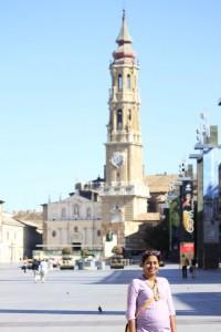 Mudejar Architecture of Aragon,Spain