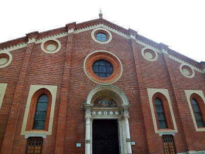Italy-Milan-Santa-Maria-della-Grazie-Last-Supper