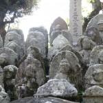 Kyoto historic city