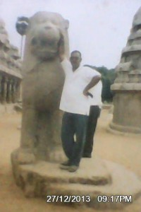 sun temple,konark monuments of mahabalipuram