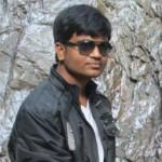 Baikuntha Nath Sahu