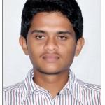 Mallela Vinod Babu