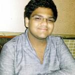 Nirant Kasliwal