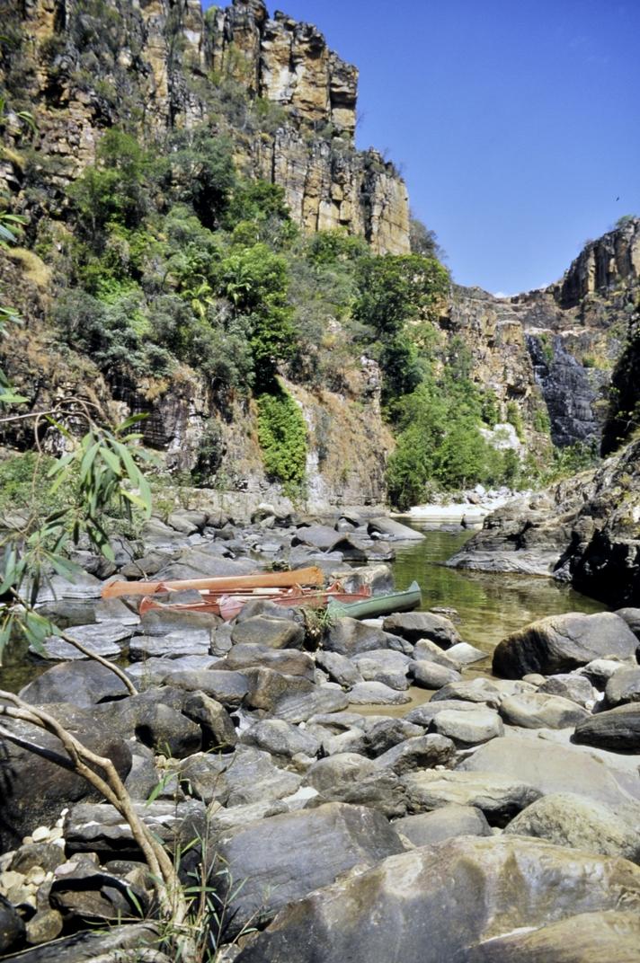 Kakadu National Park - Australia Cathrin Eszbach