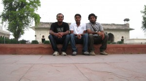 Proof for Red Fort Complex