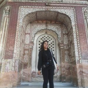 Dehradun trip