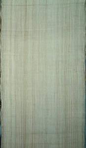 Ojiya-chijimi, Echigo-jofu