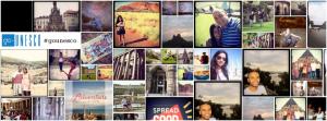 gounesco-collage-hashtag
