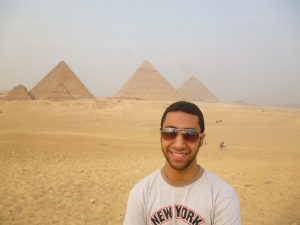 The Pyramids that you've never known!