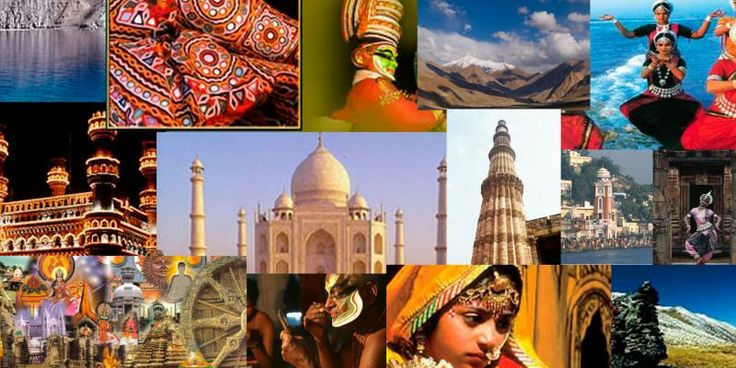 essay on indian culture in hindi language