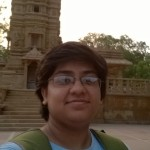 Shivangi Motwani