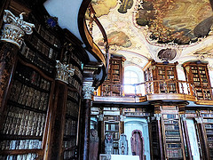 Sublime Library