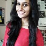 Priya Chauhan