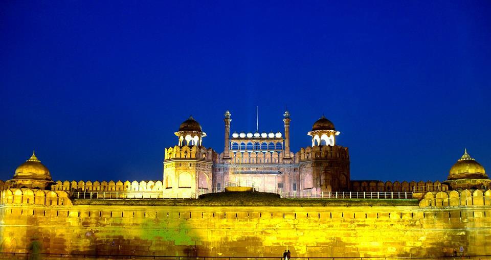 Singh Tour Travel Rk Ashram Marg Delhi